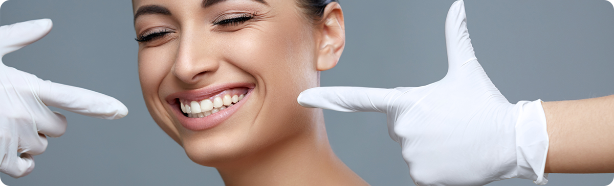 Cosmetic Dentistry Aurora - Cosmetic Dentistry for Nice Smile