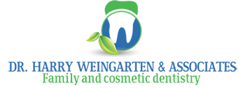 Dr. Harry Weingarten - Aurora Dentist