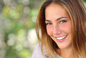 professional teeth whitening services from your Aurora